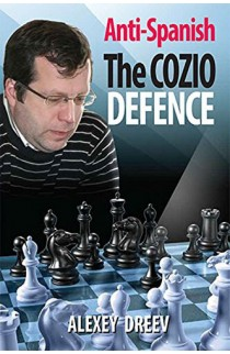 The Cozio Defence