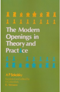 The Modern Openings in Theory and Practice