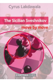 The Sicilian Sveshnikov - Move by Move