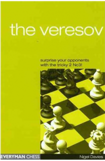 EBOOK - The Veresov