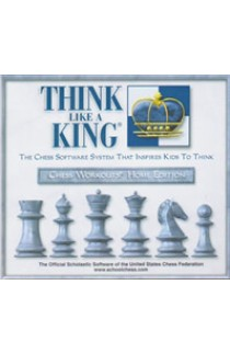 THINK LIKE A KING - Family Package - WIN/MAC