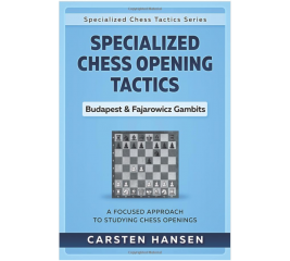 Chess Books (Page 2)