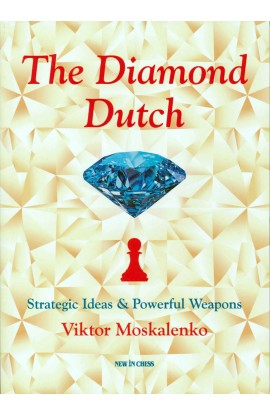 Diamond Dutch