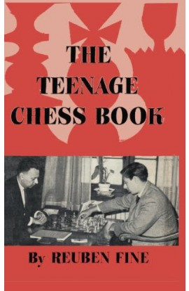 The Teenage Chess Book