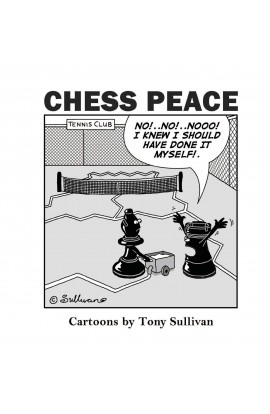Chess Peace
