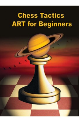 DOWNLOAD - Chess Tactics ART for Beginners