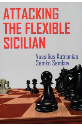 Attacking the Flexible Sicilian