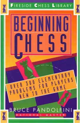 Beginning Chess