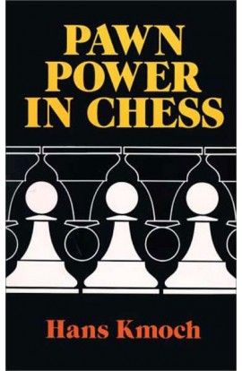 Pawn Power in Chess