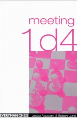 EBOOK - Meeting 1. d4
