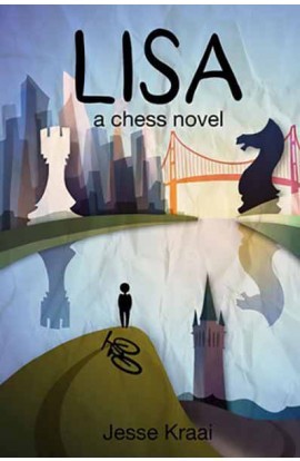 Lisa - A Chess Novel