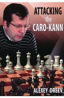 Attacking the Caro-Kann