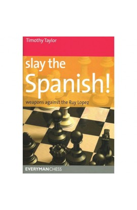 EBOOK - Slay the Spanish