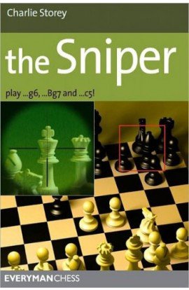 EBOOK - The Sniper