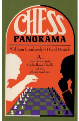 Chess Panorama