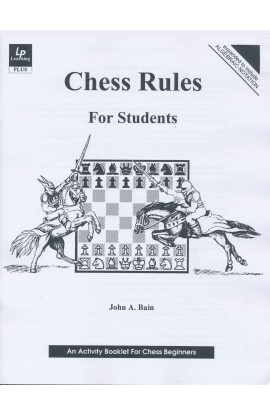 Chess Rules for Students