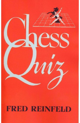 Chess Quiz