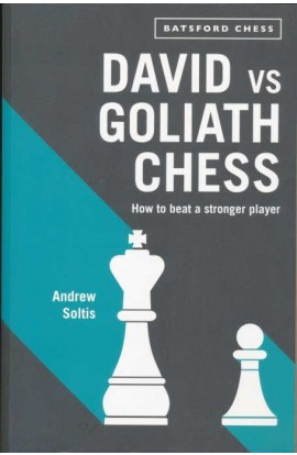 David vs. Goliath Chess
