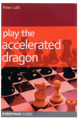 EBOOK - Play the Accelerated Dragon