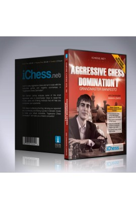 Aggressive Chess Domination I - EMPIRE CHESS