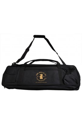 CLEARANCE - The House of Staunton STANDARD Tournament Bag