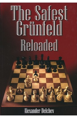 The Safest Grunfeld Reloaded