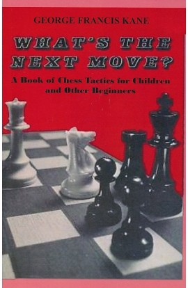 What's the Next Move?
