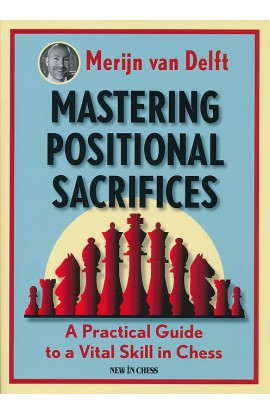 Mastering Positional Sacrifices