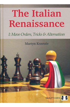 The Italian Renaissance - Volume I