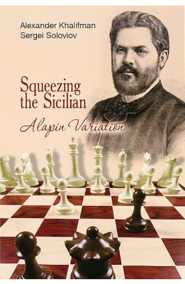 Squeezing the Sicilian - The Alapin Variation