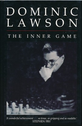 CLEARANCE - Dominic Lawson - The Inner Game