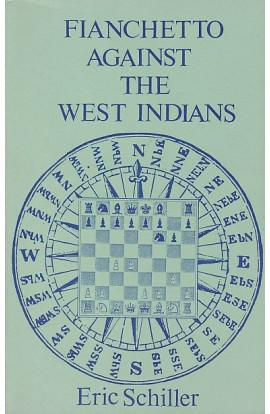 CLEARANCE - Fianchetto Against the West Indians