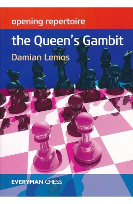 Opening Repertoire - The Queen's Gambit