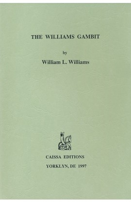 The Williams Gambit