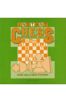 CLEARANCE - Instant Chess