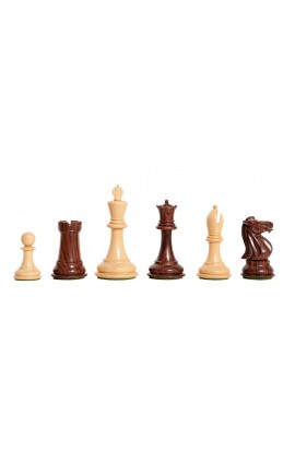 """The DGT Projects Enabled Electronic Chess Pieces - Professional Series - 3.75"""" King"""