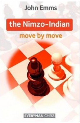 EBOOK - The Nimzo-Indian - Move by Move