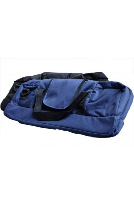 The Player's Choice Chess Bag