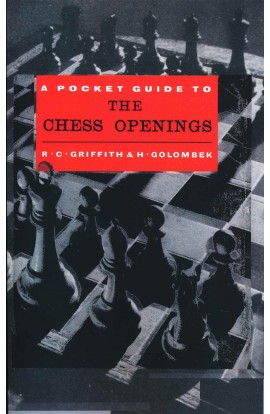 A Pocket Guide to the Chess openings
