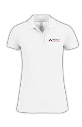 US Chess Women POLO