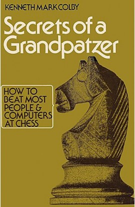 Secrets of a Grandpatzer