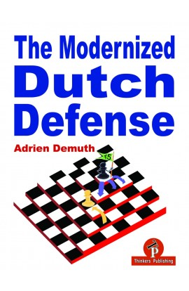 The Modernized Dutch Defense