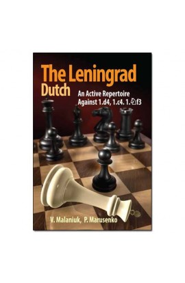 The Leningrad Dutch