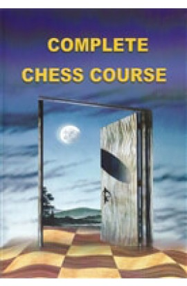 DOWNLOAD - Complete Chess Course