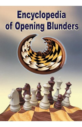 DOWNLOAD - Encyclopedia of Opening Blunders