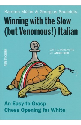 Winning with the Slow - But Venomous - Italian