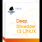 DOWNLOAD - LINUX - DEEP Shredder 13
