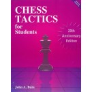 Chess Tactics for Students