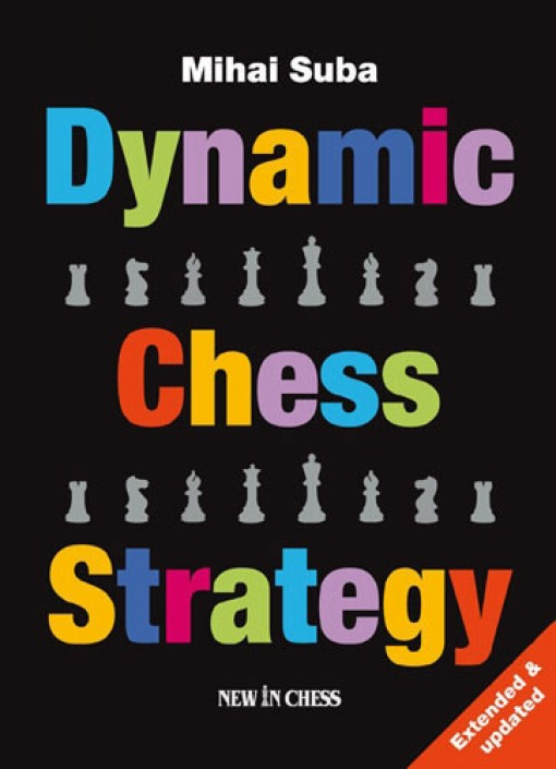 SHOPWORN - Dynamic Chess Strategy