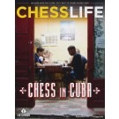 CLEARANCE - Chess Life Magazine - September 2017 Issue
